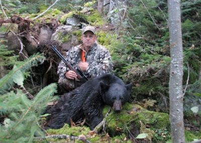 black_bear_hunting_northern_ontario-32